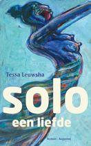 Solo, een liefde