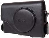 Canon DCC-1550