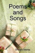 Poems and Songs