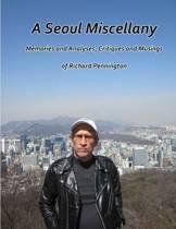 A Seoul Miscellany