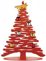 ALESSI BARK for Christmas Kerstboom 30 cm incl. magneten