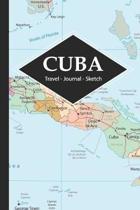 Cuba Travel Journal