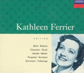 Ovation   Kathleen Ferrier Edition