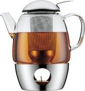 Theeset, WMF, 'Smar Tea'