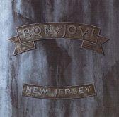 New Jersey (Rem.)/Cdr
