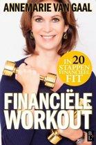 Financiële workout
