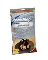 RoboMop Voltaweb Doekjes (20 stuks)