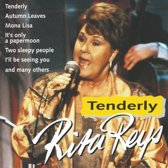 Rita Reys - Tenderly