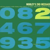 Mobley's 2nd Message - HQ Mono -