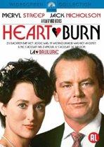 Heartburn (D) (dvd)