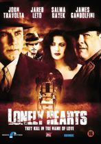 Lonely Hearts (dvd)