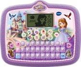 Vtech Prinses Sofia Tablet