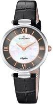 Candino Mod. C4669/2 - Horloge