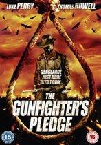 Gunfighter'S Pledge (dvd)