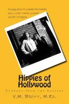 Hippies of Hollywood