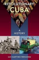 Revolutionary Cuba
