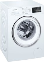 Siemens WM16T420NL iQ500 - Wasmachine - varioSpeed