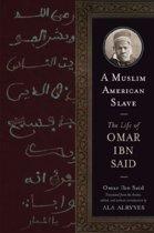 A Muslim American Slave