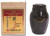 IL Hwa Ginseng Extract 1.5 mnd 30 g