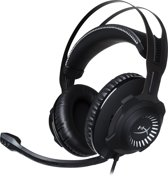 HyperX Cloud Revolver - Gaming Headset - Windows