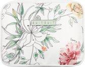 SUITSUIT 10th Anniversary - Ondergoed Organizer - English Garden