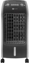 Novohogar Q7 Pure - Luchtkoeler/Ventilator