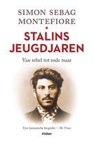 Stalins jeugdjaren