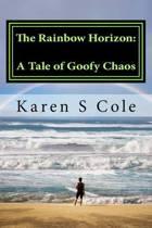 The Rainbow Horizon