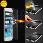 2 Stuks Pack iPhone 6 6S 4,7 glazen Screen protector Tempered Glass 2.5D 9H (0.26mm)