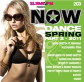 Now Dance Spring 2011 - Part 2