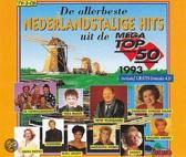 Allerbeste Nederlandstalige Hits