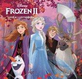 Frozen 2 (Leesboek + CD)