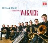 German Brass Celebrating Wagner