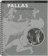 Pallas - Werkboek 2A