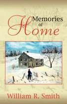 Memories of Home