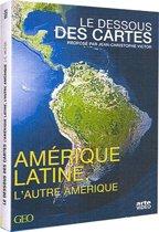 Amerique Latine, L  Autre Amerique