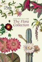 The Flora Collection