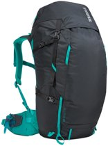 Thule AllTrail Dames Backpack 45L - Obsidian