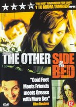 Other Side Of The Bed (dvd)