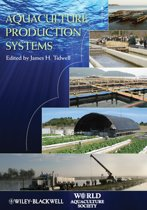 Aquaculture Production Systems