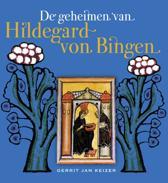 De geheimen van Hildegard von Bingen