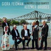 Feidman, G: Klezmer Bridges