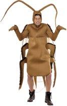 """""""Maf insecten kostuum voor volwassenen - Verkleedkleding - One size"""""""