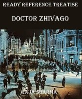 Ready Reference Treatise: Doctor Zhivago
