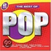 Best Of Pop -2Cd-