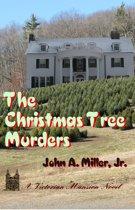 The Christmas Tree Murders