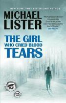 The Girl Who Cried Blood Tears