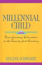 Millennial Child