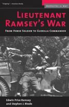 Lieutenant Ramsey's War