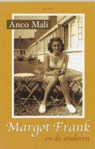 Margot Frank en de anderen